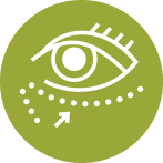 Cosmetic Services Icon