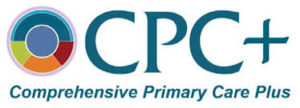 CPC+ Comprehensive Primary Care Plus